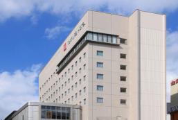 長野東急REI飯店 Nagano Tokyu REI Hotel