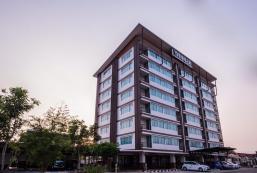優勝者服務式公寓酒店 WINNER  HOTEL & SERVICED APARTMENT