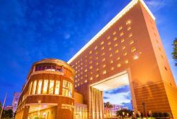 橫濱Navios酒店 Navios Yokohama