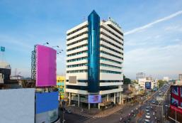 V.L.合艾酒店 V.L. Hatyai Hotel