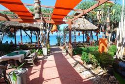 清潔海灘度假酒店 Clean Beach Resort