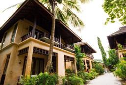 風之灘酒店 Wind Beach Resort
