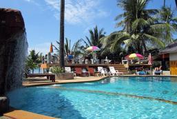 蘭塔島馬雷海灘度假村 Lanta IL Mare Beach Resort