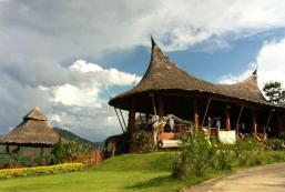 馬里排度假村酒店 Mari Pai Resort