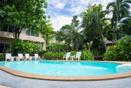 薩拜度假村酒店 Sabai@Kan Resort