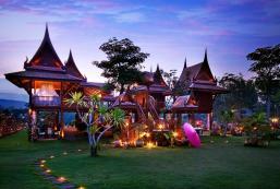 阿薩亞拉度假村 Asajara Resort