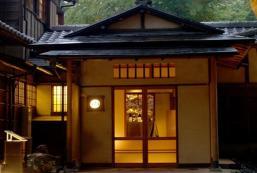 箱根翠松園 Hakone Suishoen