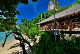 萊利美景度假村 Railay Great View Resort