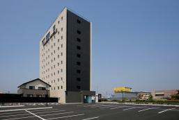 佐野光芒酒店 Candeo Hotels Sano