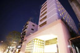 宮崎縣第一酒店 Miyazaki Daiichi Hotel