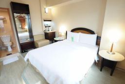 康橋商旅 - 衛武營館 Kindness Hotel Weiwuying