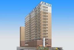 Toyoko Inn Omiya eki Higashi guchi Toyoko Inn Omiya eki Higashi guchi