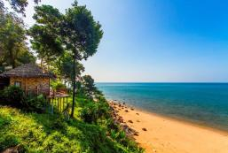 傑島度假村 Koh Jum Resort