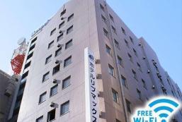 平塚站前Livemax酒店 Hotel Livemax Hiratsuka Ekimae