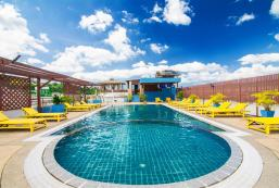 夏威夷巴東酒店 Hawaii Patong