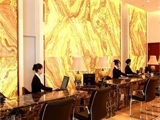 Best Western Junyu Grand Hotel Qinhuangdao Hotels Book Now