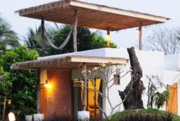 孫蓬婆普恩度假村 Porploen Hip Resort at Suanphung