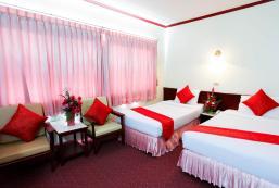 春蓬宮酒店 Chumphon Palace Hotel