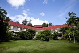 漢德斯昂禪酒店 Hadsangchan Resort