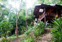 披披島余暉灣度假村 Phi Phi Sunset Bay Resort