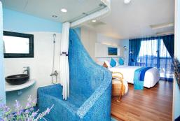海的墾丁旅店 Ocean Breeze Inn - Kenting