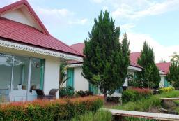 拜縣艾帕度假村 At Pai Resort