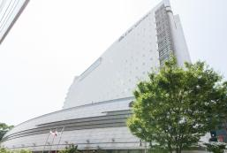 APA酒店 - 金澤站前 APA Hotel Kanazawa-Ekimae