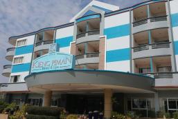 金皮曼酒店 Kiengpiman Hotel