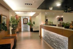 明高溫泉 Mingao Spring Hotel