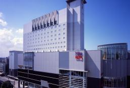 京成米拉瑪麗酒店 Keisei Hotel Miramare