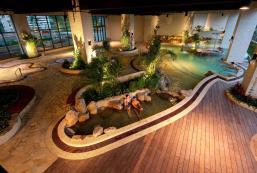 長榮鳳凰酒店 - 礁溪 Evergreen Resort Hotel Jiaosi