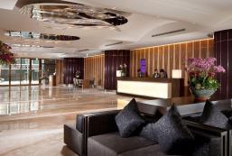 福容大飯店 - 高雄 Fullon Hotel Kaohsiung