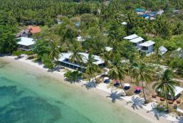 穆克島海濱沙灘度假村 Koh Mook Riviera Beach Resort