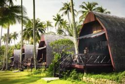 閣骨島海灘度假村 Koh Kood Beach Resort