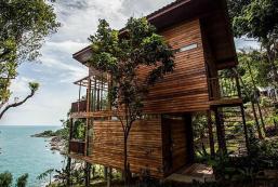 阿瑪里薩度假村 Amaresa Resort