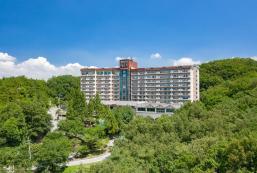 肯辛頓忠州假日酒店 Kensington Resort Chungju