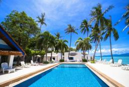 Lime N Soda Beachfront Resort Lime N Soda Beachfront Resort