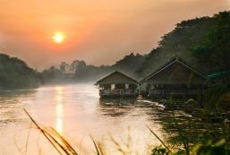 雷克斯桂河度假酒店 The Legacy River Kwai Resort