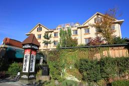 河口湖富士皇家酒店 Fuji Royal Hotel Kawaguchiko