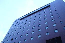 北九州Tetora酒店 Hotel Tetora Kitakyushu