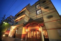 椿野酒店 Hotel Tsubakino