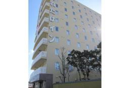 御前崎吳竹酒店 Kuretake-inn Omaezaki