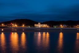 西海岸度假村 Seohaean Resort