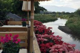 排河避暑山莊酒店 Pai River Mountain Resort