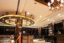 碼頭休閒大飯店 Harbor Resort Hotel