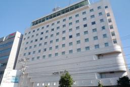 函館Resol酒店 Hotel Resol Hakodate