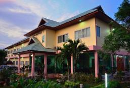 波南魯米特酒店 Pornnarumitr Hotel