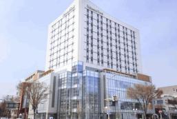 青森里士滿酒店 Richmond Hotel Aomori