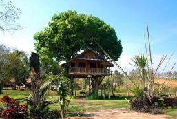 大自然俱樂部度假村 The Nature Club Resort