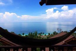 歐佛灣哈德耀度假村 Haad Yao Over Bay Resort